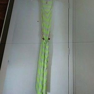 Maxi 👗 Dress